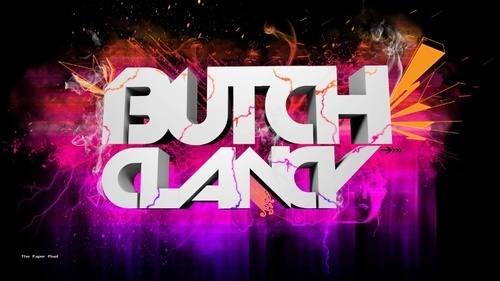 Butch Clancy, Mayhem, & Getter @ Republic Live