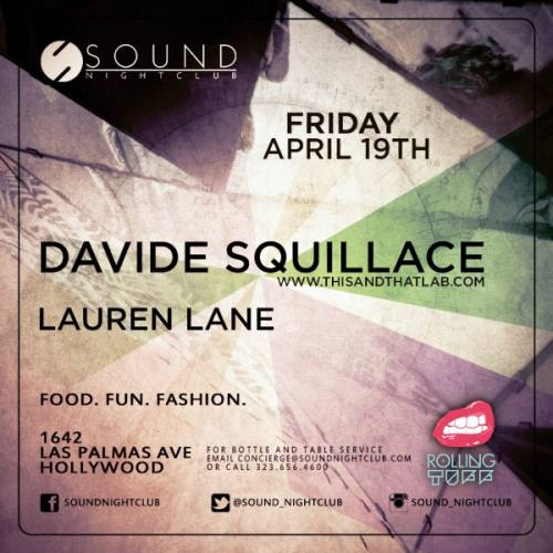 4.19.13 Davide Squillace