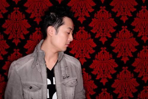 Shogun @ Volume Nightclub
