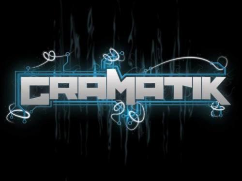 Gramatik @ Varsity Theatre
