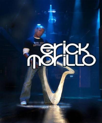 Erick Morillo @ Marquee Nightclub (04-06-2013)