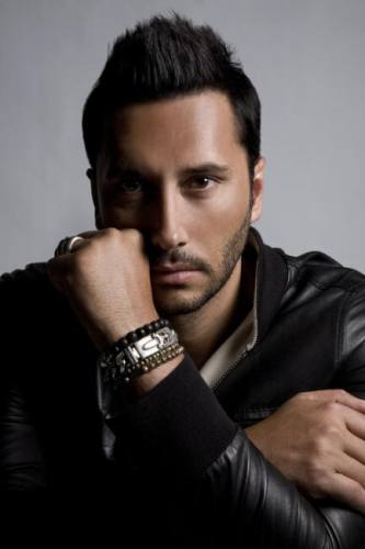 Cedric Gervais @ Foundation Nightclub
