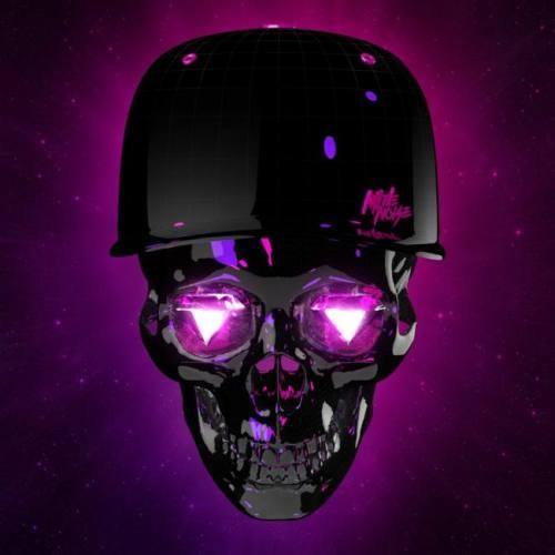 Kill The Noise, Brillz, & Style Of Eye @ Port City Music Hall