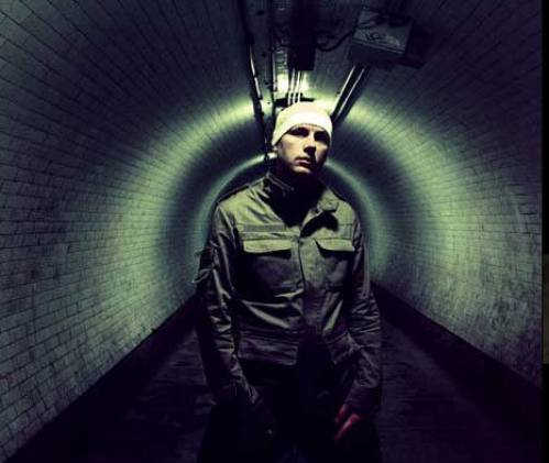 Eric Prydz, Pete Tong, & more @ Space