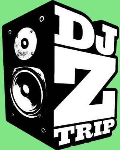 Z-Trip @ The New Parish