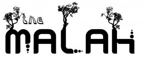 The Malah @ Club Metronome