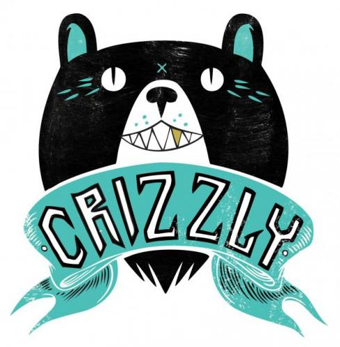 Crizzly @ Rex Theater
