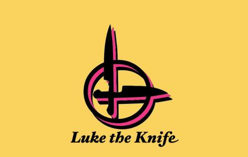 A Special Lotus After Party featuring  Luke The Knife's NYC Debut @ Lucille's