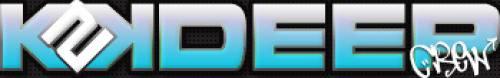 Sleezy D Logo