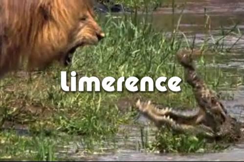 Limerence Logo