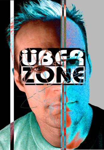 Uberzone Logo