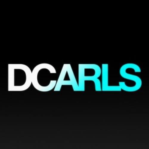 DCarls Logo