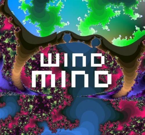 WindMind Logo