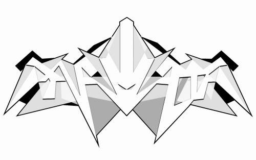Parvata Logo
