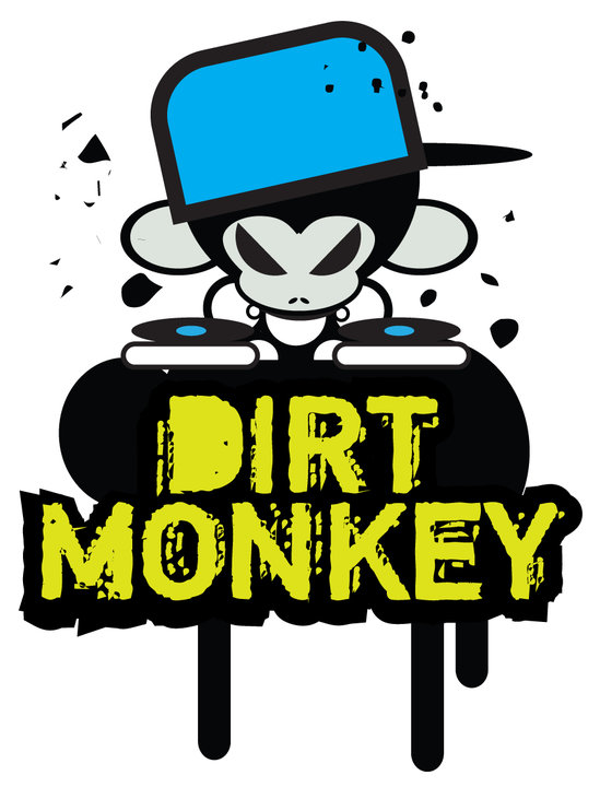 Dirt Monkey Profile Link