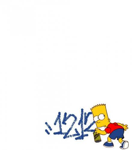 12:12 Logo