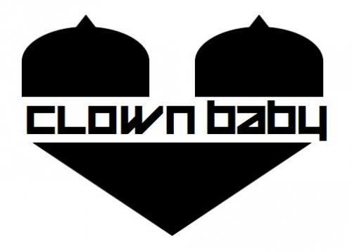 Clownbaby Logo