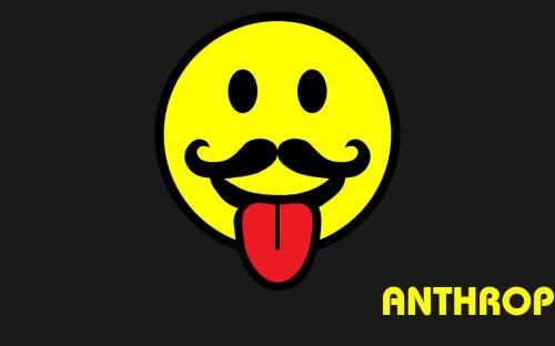 Anthrop Logo