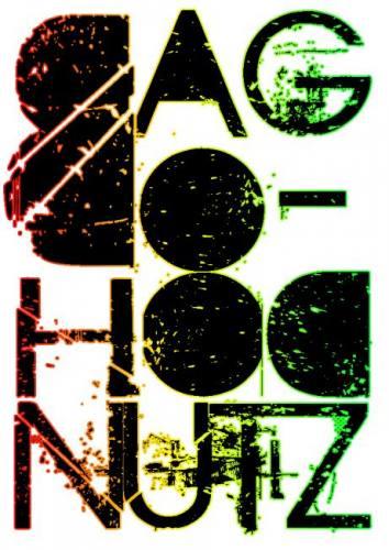 BagODohNutz Logo