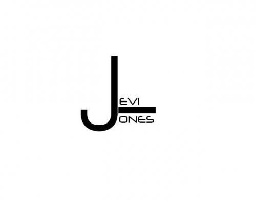 levijones Logo