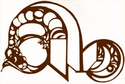 Silo Effect Logo
