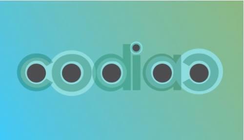 Codiac Logo