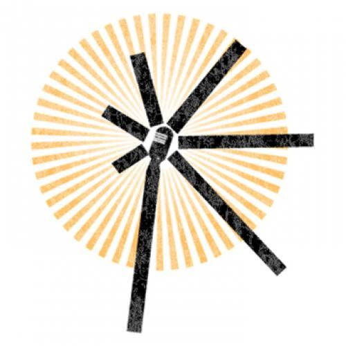 Kuumba Logo