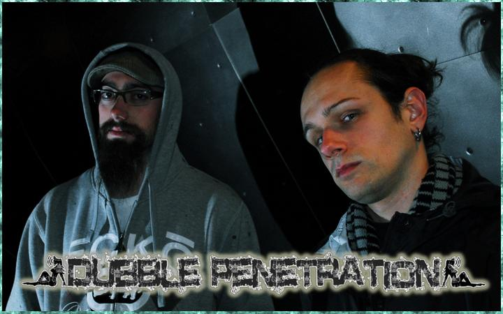 Dubble Penetration Profile Link