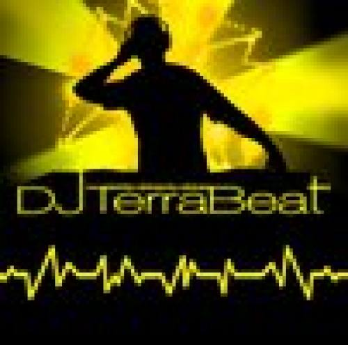 TerraBeat Logo