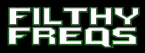Filthy Freqs Logo