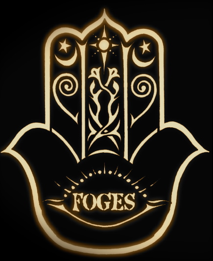 FOGES Profile Link