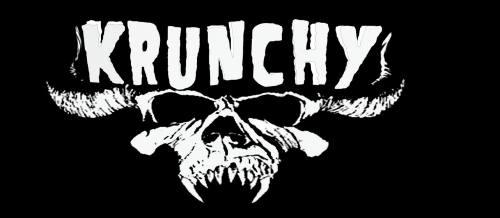 Krunchy Logo
