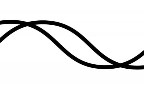 Dialectic Sines Logo