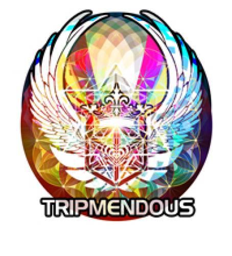 Tripmendous Logo