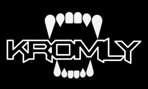 Kromly Logo