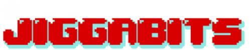 jiggabits Logo
