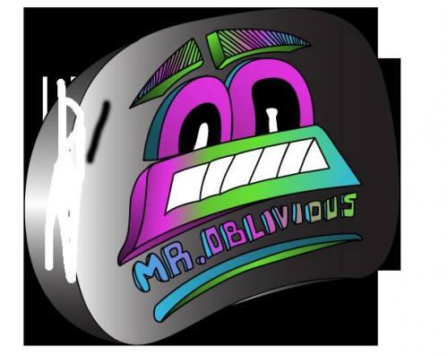 Jason Rau Logo