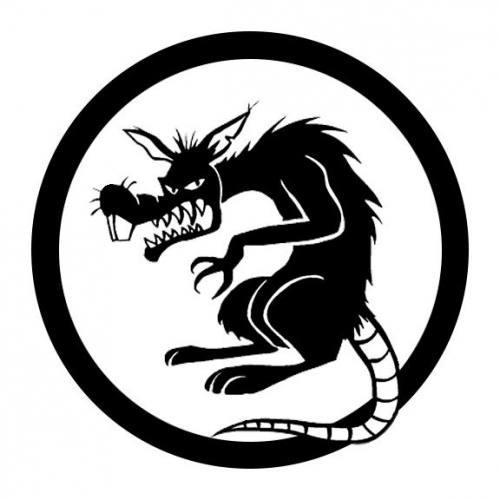 LabRat Logo
