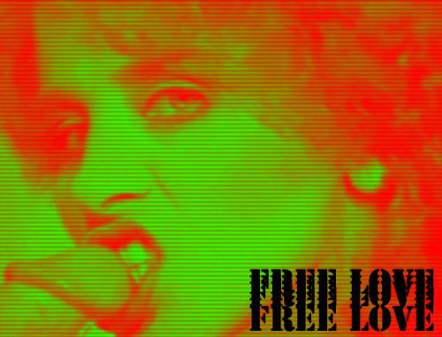 Free love Nude Photos 48
