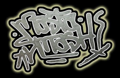 Masta SmasH Logo