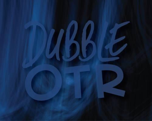 DubbleOTR Logo