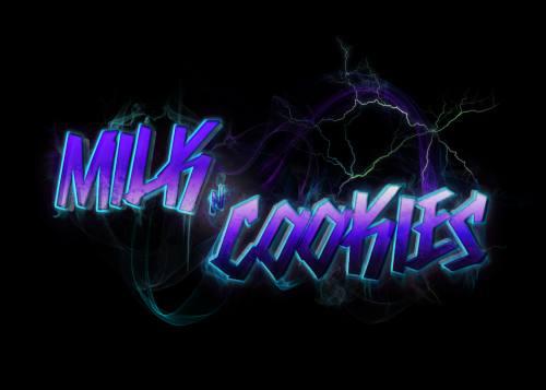 milkncookies Logo