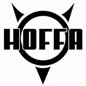 Jimmy Hoffa Profile Link