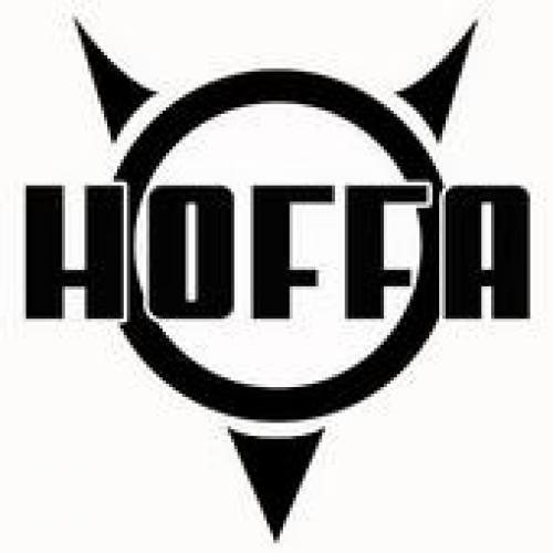 Jimmy Hoffa Logo
