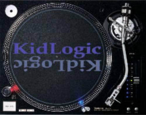KidLogic Logo