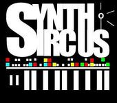 Synth Sircus Profile Link