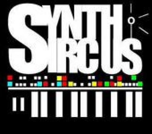 Synth Sircus Logo