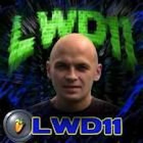 LWD11 Logo