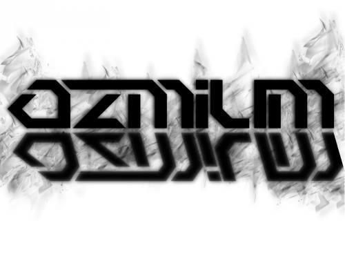 Ozmium Logo