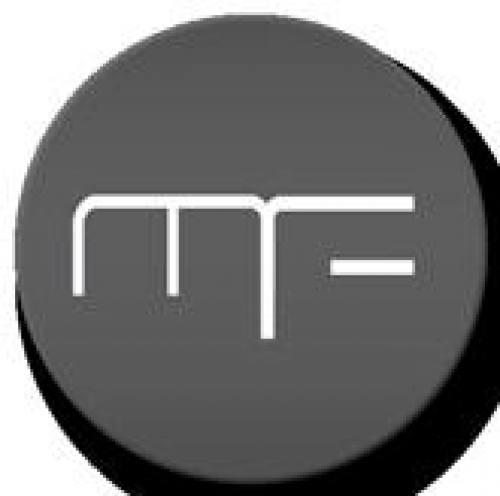Mike Friend Logo